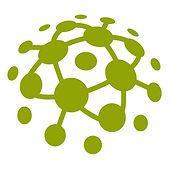 Pilotage réseau informatique et télécommunications, support, hotline, assistane
