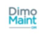 dimomaint optimaint GMAO logiciel maintenance