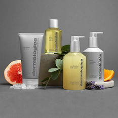 dermalogica_body_therapy_complete_collec