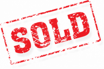 sold-graphic-png-7.png