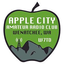 APPLE CITY RADIO CLUB LOGOS-04.2.jpg