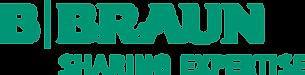 Logo_Claim_BBM.png