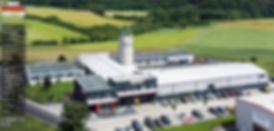 360 Grad Panoramatour SPINDELDOCTOR
