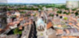 360 Grad Panoramatour Einbeck