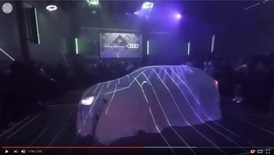 360 VIDEO Show Audi Zentrum Osnabrück