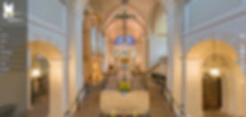 stiftskirche_gandersheim.jpg