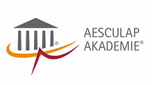 Aesculap_Logo.png