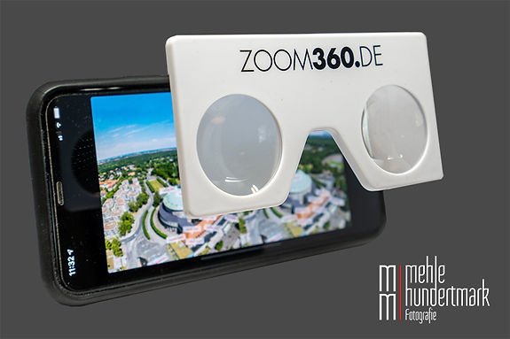 zoom_brille_003.jpg