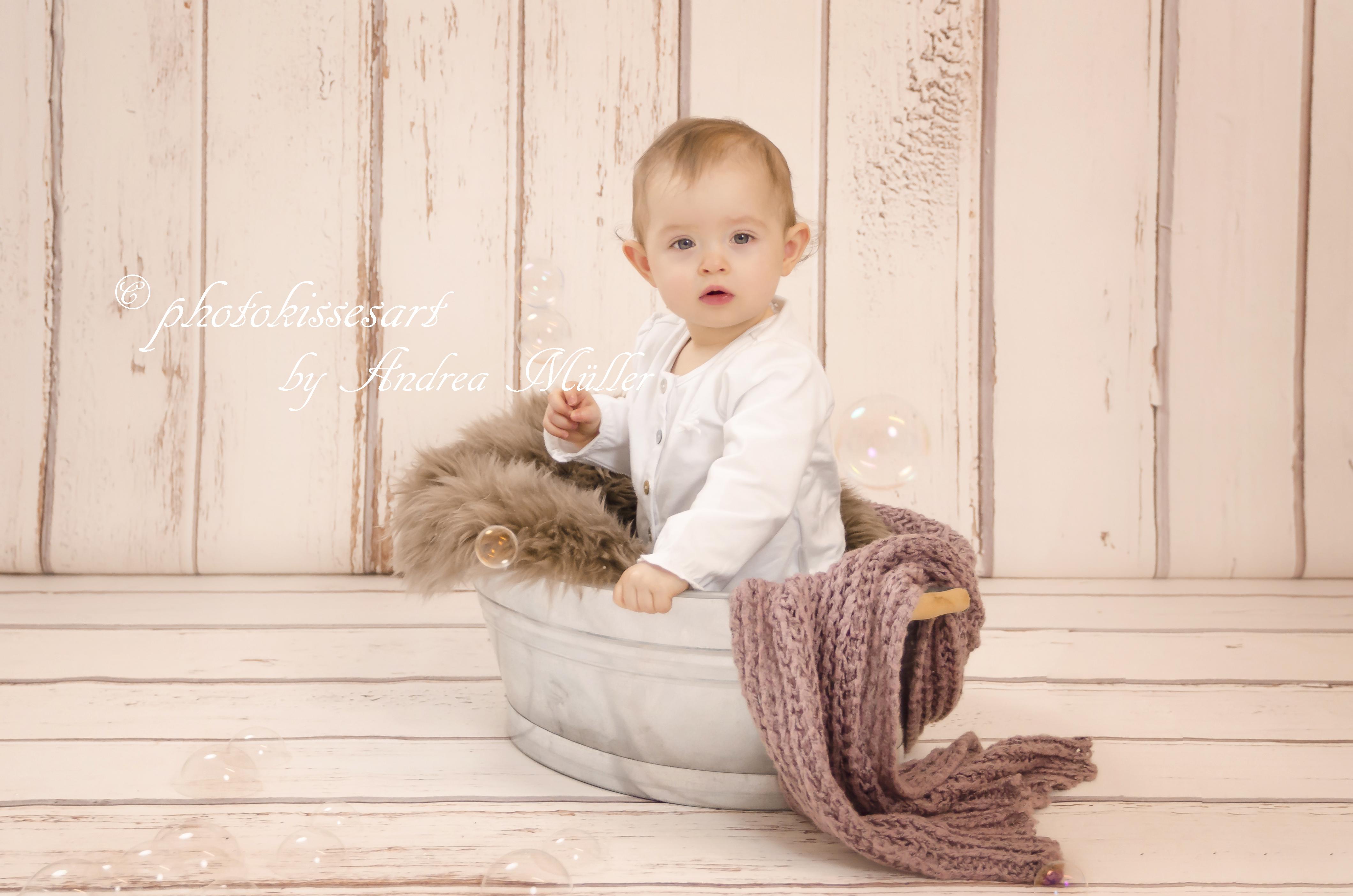 Babyfotos Langenfeld photokissesart Mueller (75).jpg