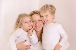 Kinderfotografie Fotostudio photokissesart Leverkusen (3)