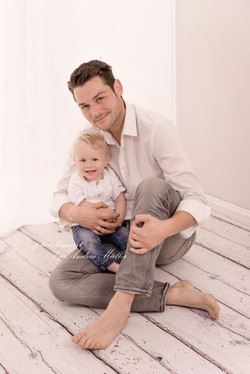 Babyfotografie Solingen (26)