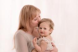 Babyfotografie Langenfeld (20)