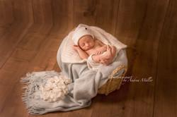 Babyfoto Solingen 3jpg