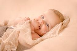 Babyfotos Langenfeld photokissesart Mueller (51).jpg