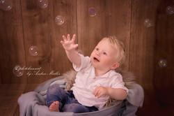 Babyfotografie Solingen (28)
