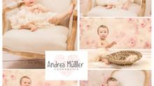 Kinderfotografie: Little Lady