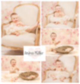 photokissesart, Andrea Müller Langenfeld, Fotografie Andrea Müller Langenfeld, Fotograf Andrea Müller Langenfeld, Babyfotografie, Familienfotografie, Kinderfotografie, Neugeborenenfotografie, Fotografin Andrea Müller