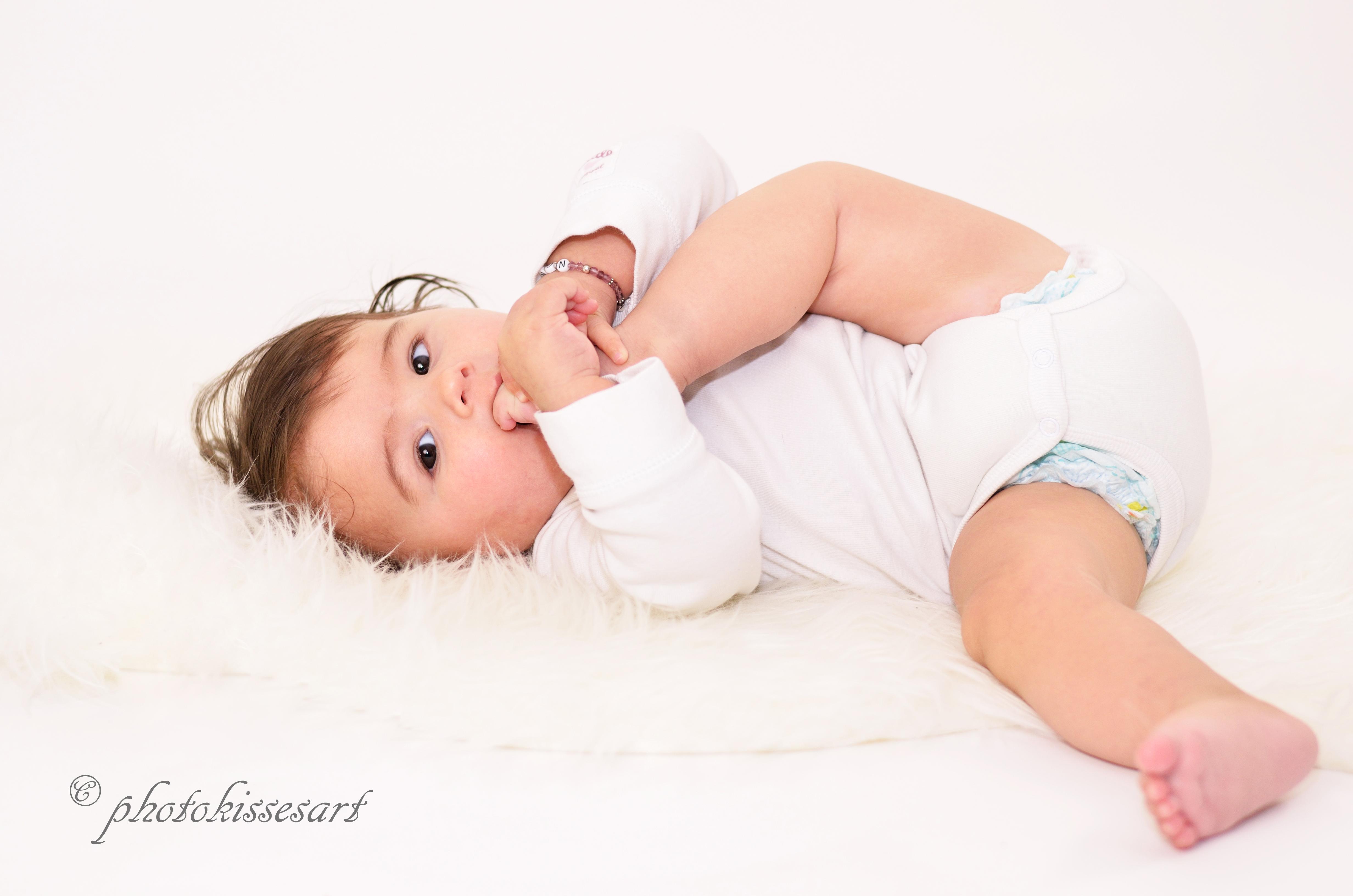 Babyfotos Langenfeld photokissesart Mueller (48).jpg