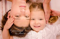 Familienfotos Langenfeld photokissesart Mueller (25).jpg