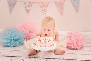 Cake Smash Langenfeld.jpg