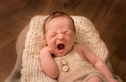 Babyfoto Langenfeld