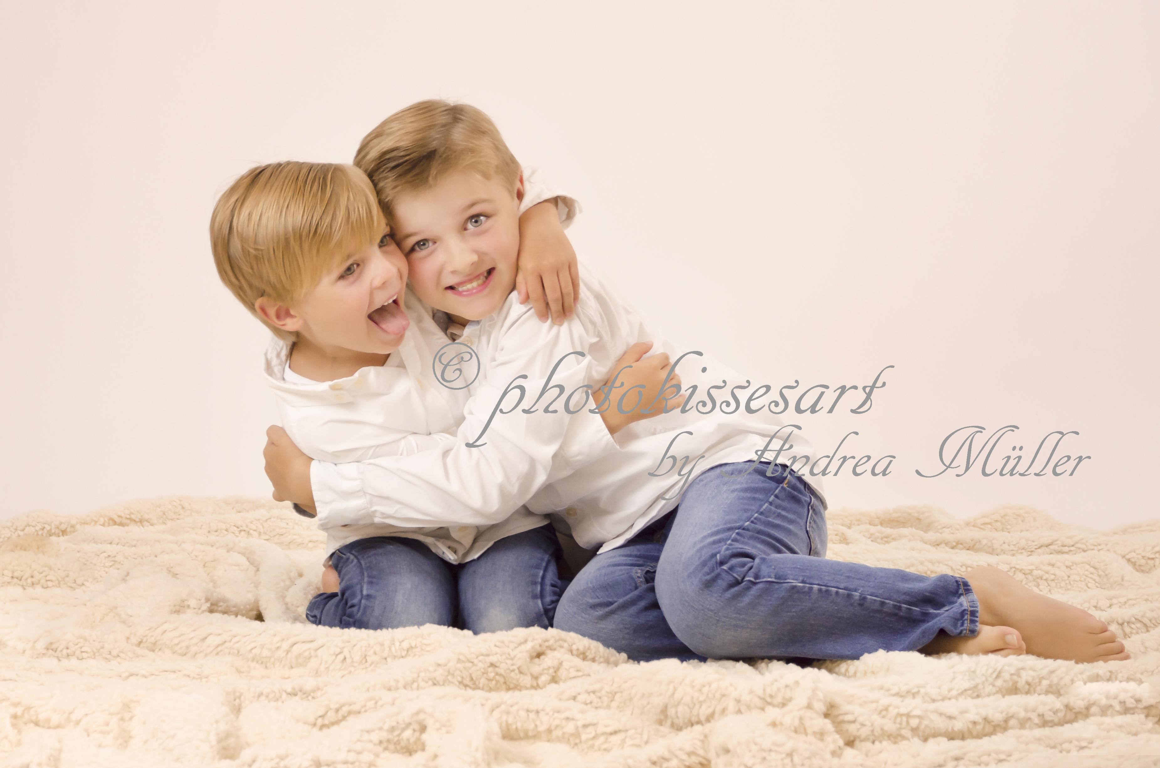 Kinderfotos Langenfeld photokissesart Mueller (12).jpg