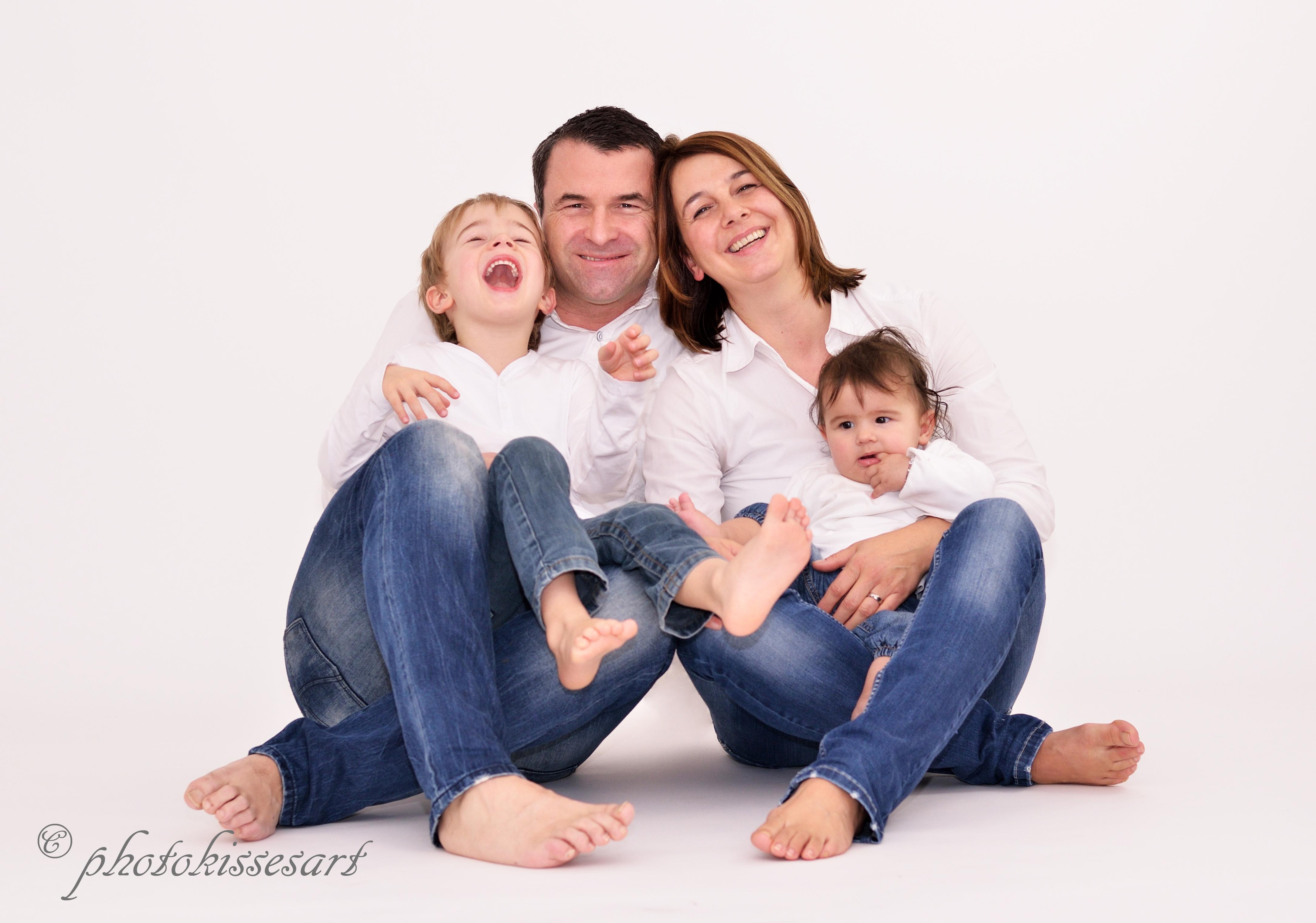 Familienfotos Langenfeld photokissesart Mueller (5).jpg