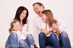Familienfotos Langenfeld photokissesart Mueller (8).jpg