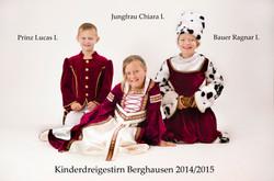 Kinderfotos Langenfeld photokissesart Mueller (23).jpg