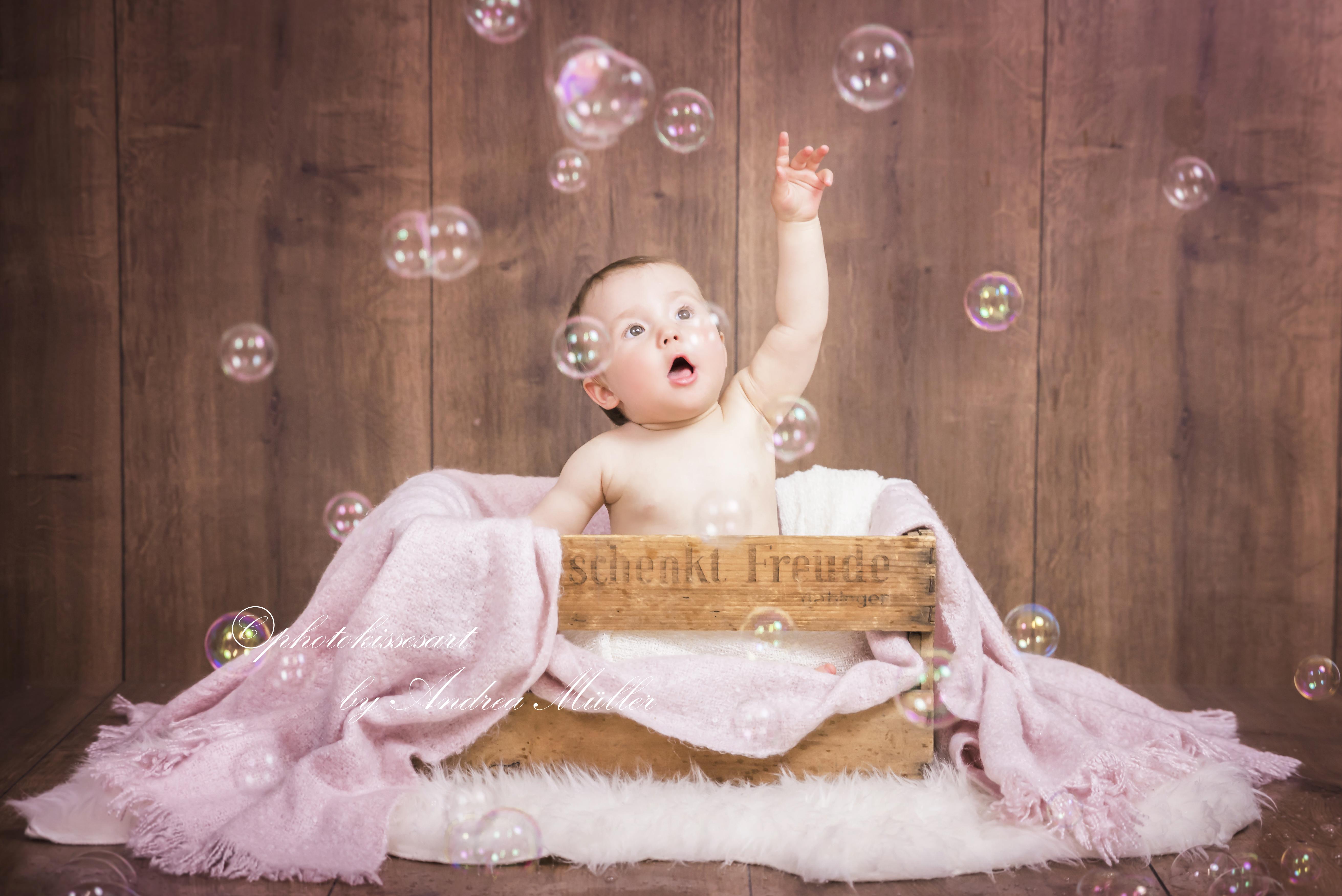 Babyfoto Andrea Mueller Langenfeld10 .jpg