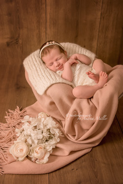 Babyfotografie Langenfeld