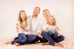 Familienfotos Langenfeld photokissesart Mueller (26).jpg