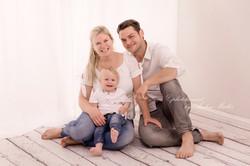 Babyfotografie Solingen (25)