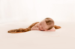 Babyfoto Solingen