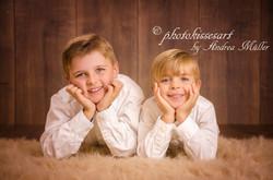 Kinderfotos Langenfeld photokissesart Mueller (9).jpg