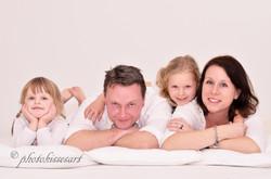 Familienfotos Langenfeld photokissesart Mueller (10).jpg