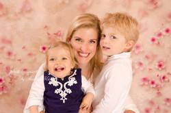 Familienfotos Langenfeld photokissesart Mueller (22).jpg