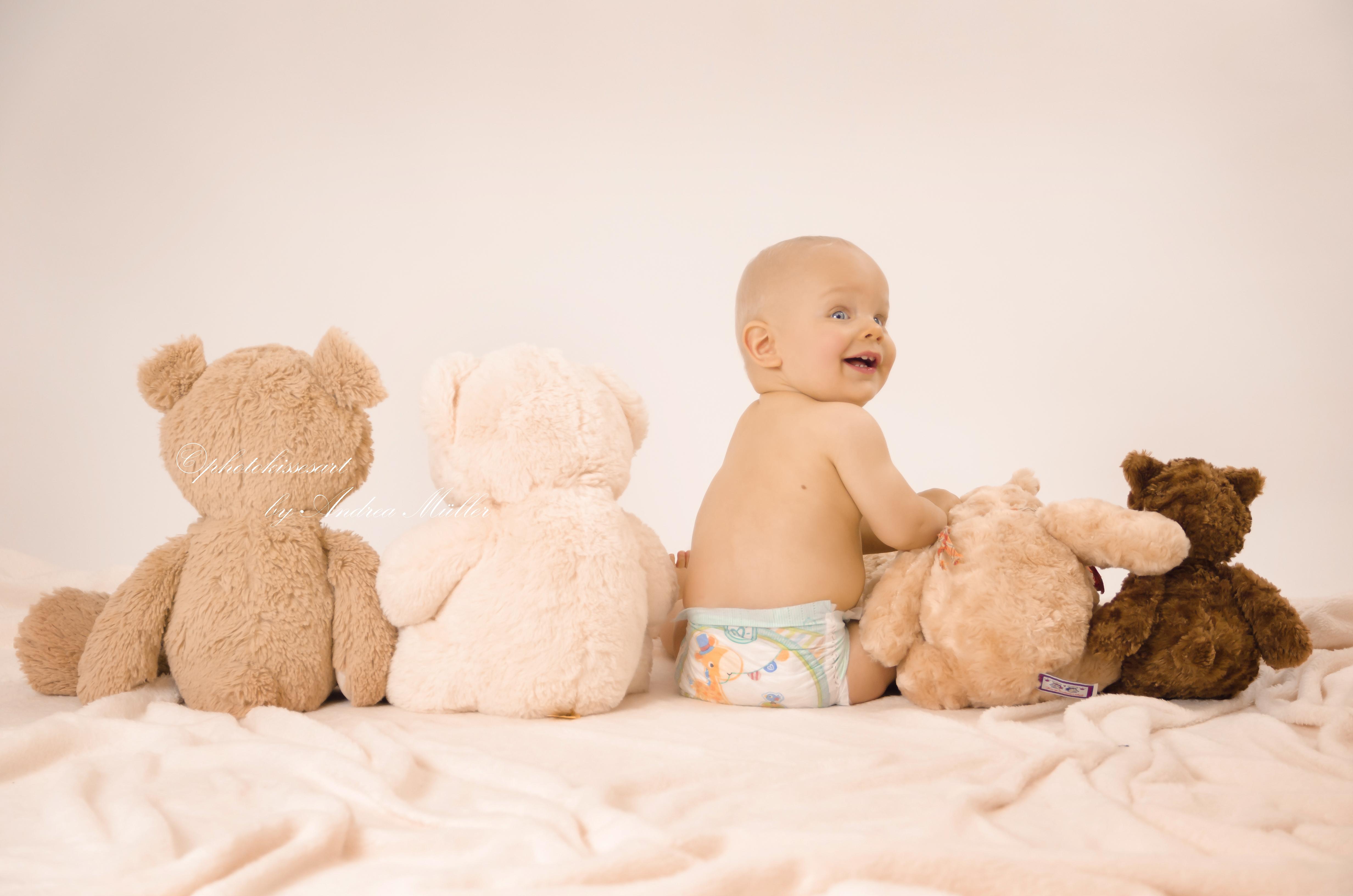 Babyfotos Langenfeld photokissesart Mueller (71).jpg