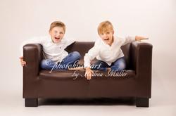 Kinderfotos Langenfeld photokissesart Mueller (15).jpg