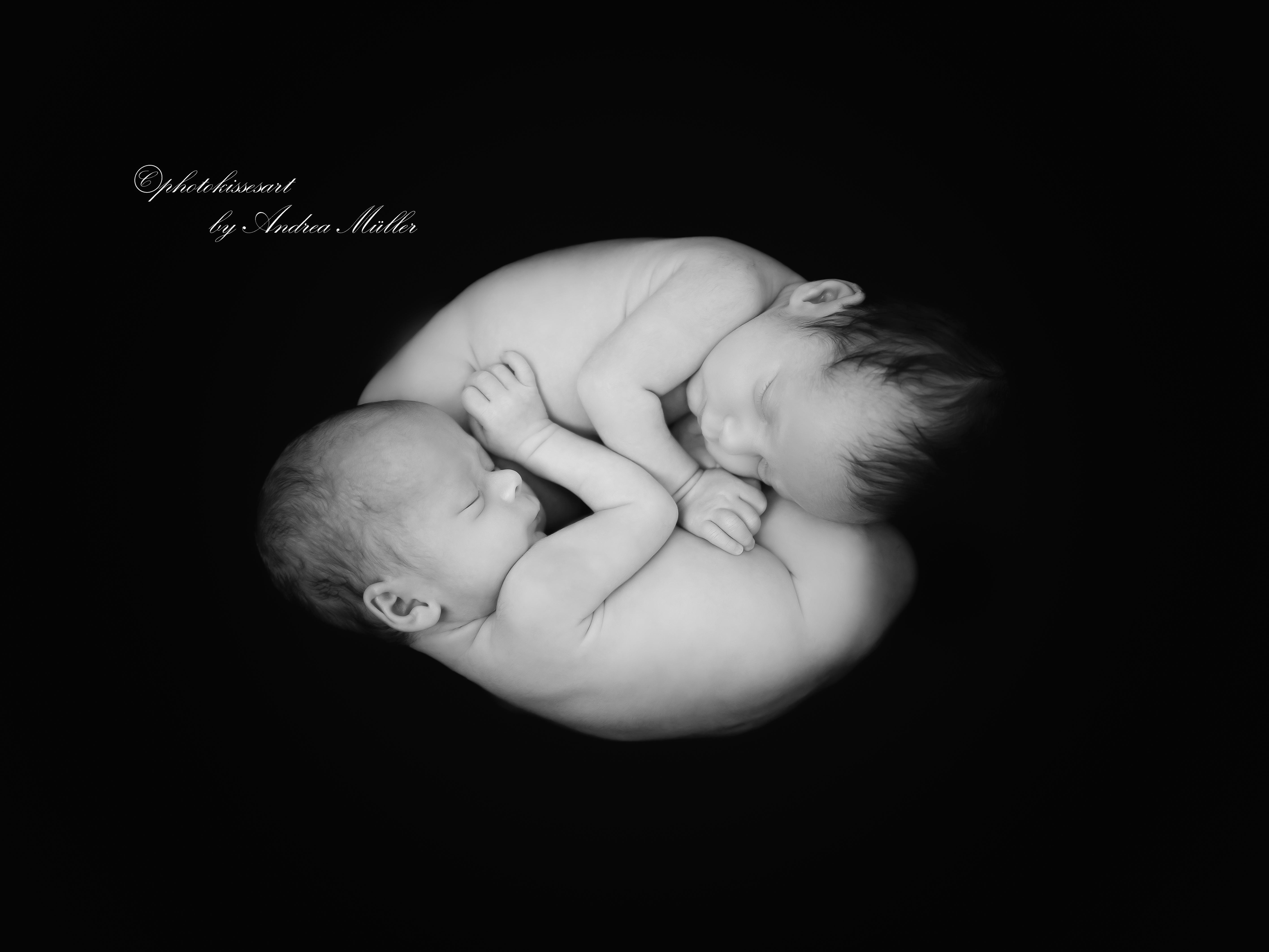 Fotostudio_Babys_Müller