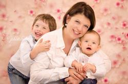 Familienfotos Langenfeld photokissesart Mueller (32).jpg