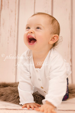 Babyfotos Langenfeld photokissesart Mueller (63).jpg