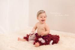 Babybilder_Fotostudio_Andrea_Müller