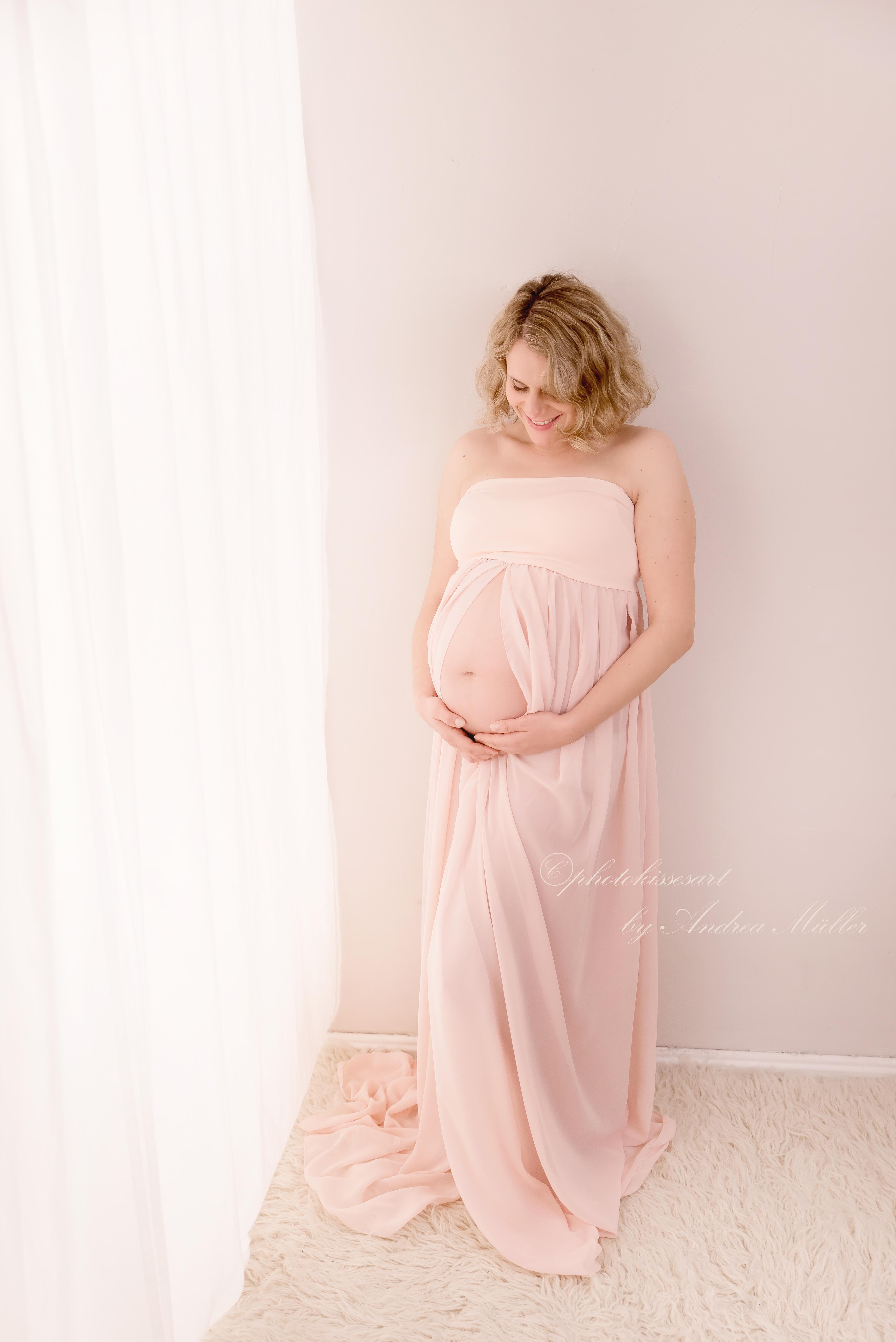 Babyfotografie Langenfeld (1)