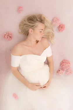 Schwangerschaftsfoto Langenfeld