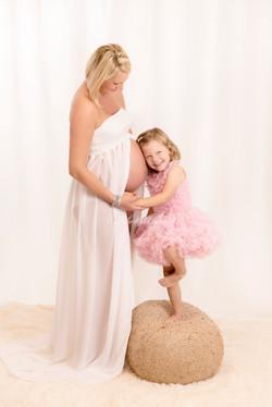 Babyfoto Andrea Mueller Langenfeld .jpg