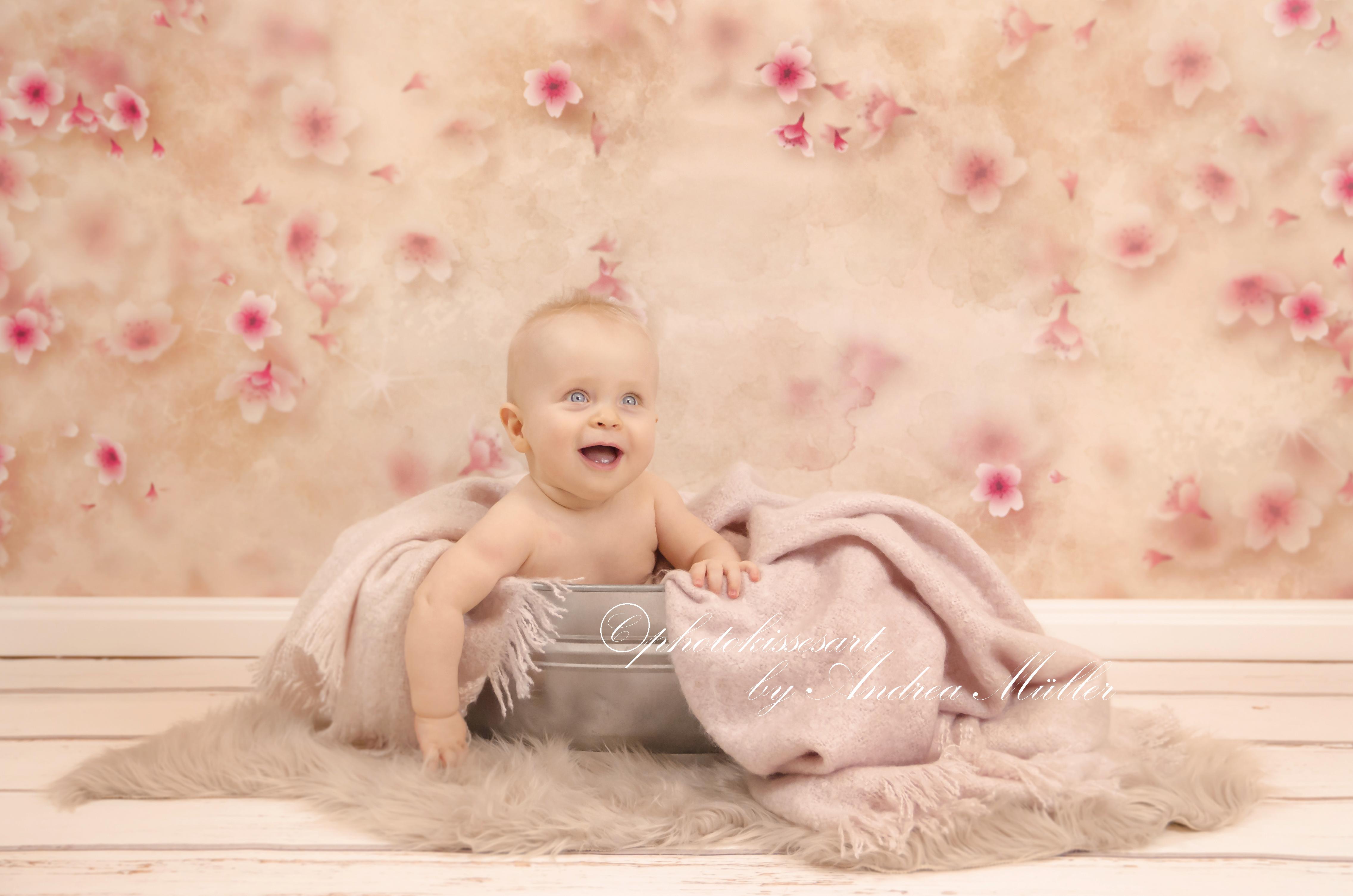 Babyfotografie,_Langenfeld,_Monheim,_Andrea_Müller_(13).jpg