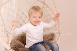 Kinderfotografie Fotostudio photokissesart Leverkusen (5)
