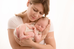 Babyfoto Langenfeld Monheim