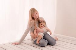 Babyfotografie Langenfeld (19)